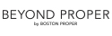 Boston Proper, Inc. affiliate program
