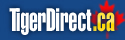 Get Free Shipping with  at tigerdirect.ca