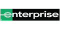Click to Open Enterprise-Rent-A-Car Store