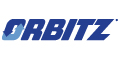 Hotels at Orbitz