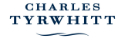 Charles Tyrwhitt Shirts Ltd affiliate program