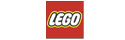  LEGO Company