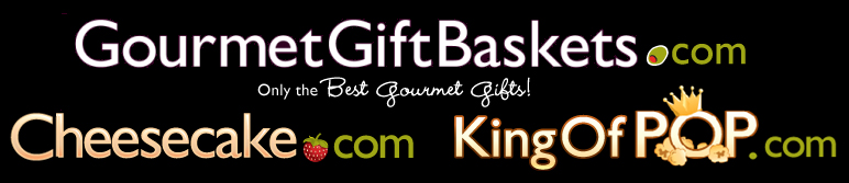 GourmetGiftBaskets.com affiliate program