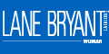 Lane Bryant Catalog (Arizona Mail Order)