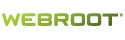 Get Webroot SecureAnywhere Internet Security Plus 2013 with  at webroot.com