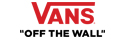 Click to Open Vans Store
