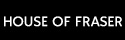 Womenswear Sale at House of Fraser