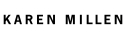 Karen Millen Fashions Limited