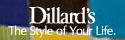 Dillards Inc. affiliate program