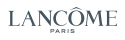 Lancôme Canada affiliate program