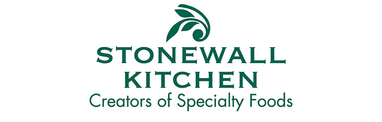 Stonewall Kitchen, LLC title=