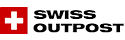 SwissOutpost and Swiss Knife Depot