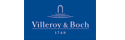 Villeroy & Boch Tableware affiliate program