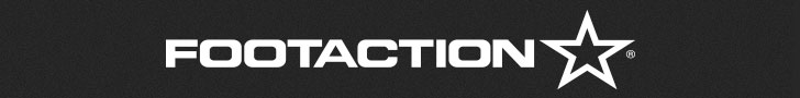 Footaction affiliate program