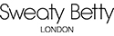 Sweaty Betty affiliate program