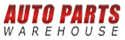 Auto Parts Warehouse affiliate program