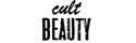 Cult Beauty Ltd. affiliate program