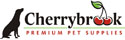 Free Shipping at cherrybrook.com