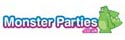 Monster Parties Ltd logo