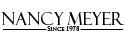 Nancy Meyer Fine Lingerie & Designer Swimwear affiliate program