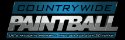 Countrywide Paintball Coupons - £50 Off