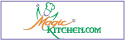 14% Off @ magickitchen.com