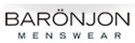 Baronjon Menswear (Fashion Brands)