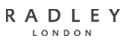 Radley & Co. Ltd. (US Program) affiliate program