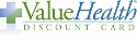 Chiropractic Discounts at valuehealthcard.com