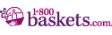 1-800-BASKETS.COM affiliate program