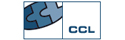 CCL Computers Limited