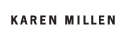 Karen Millen US Ltd. affiliate program