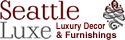 Click to Open Seattle Luxe Store