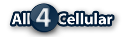 60% Off at All 4 Cellular HALLOWEEN60 All 4 Cellular all4cellular.com Monday 12th of October 2015 12:00:00 AM Monday 2nd of November 2015 11:59:59 PM