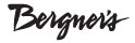 Bergners (Bon-Ton) affiliate program