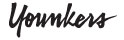 Younkers (Bon-Ton) affiliate program