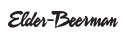 Elder Beerman (Bon-Ton) affiliate program