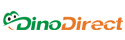 Flash Deals Every Week - dinodirect.com