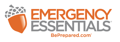 Emergency Essentials/BePrepared affiliate program