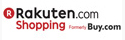 Buy.com (dba Rakuten.com Shopping)