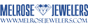 Click to Open Melrose Jewelers Store