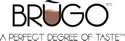 Brugo Mug Under $20. at brugomug.com with