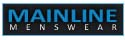 Mainline Menswear affiliate program