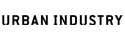 Urban Industry 15% Off Urban Industry Coupon Code