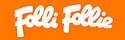 Folli Follie affiliate program