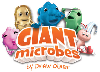 GIANTmicrobes affiliate program