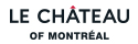 Le Chateau, Inc. affiliate program