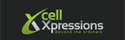 CellXpressions
