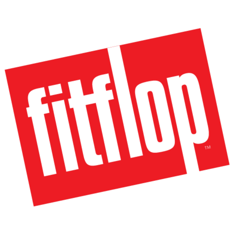 FitFlop Ltd affiliate program