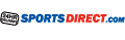 Sports Direct.com